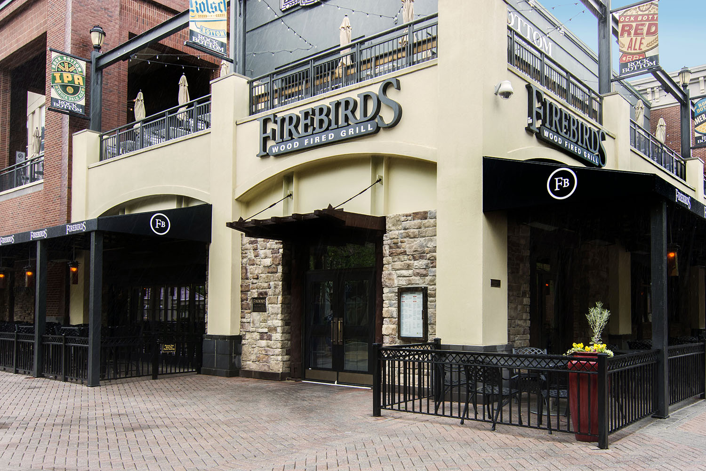 Photo of Richmond – Short Pump Restaurant