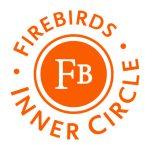 Firebirds Inner Circle