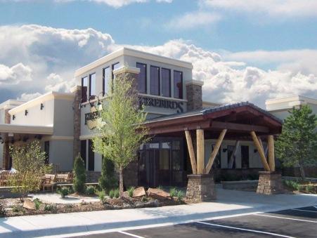 Photo of Omaha Restaurant