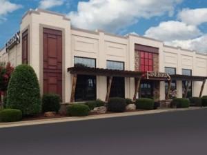 Photo of Memphis Restaurant