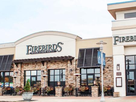 Photo of Erie Restaurant