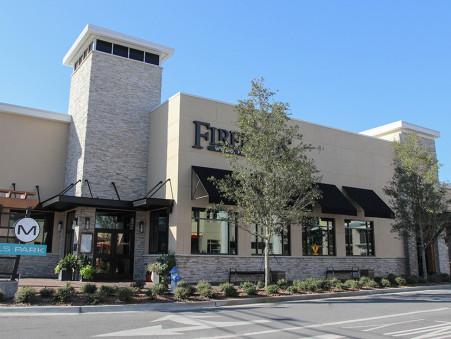 Photo of Orlando Restaurant