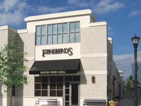 Photo of Raleigh Restaurant