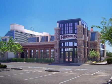 Photo of Peoria Restaurant
