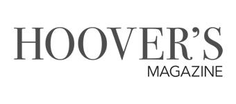 Hoover's Magazine