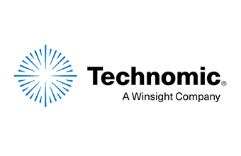 Technomic A Winsight Company logo