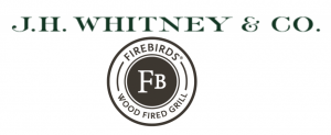 J.H. Whitney Capital Partners acquires Firebirds International