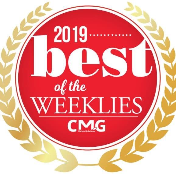 The Best of Weeklies