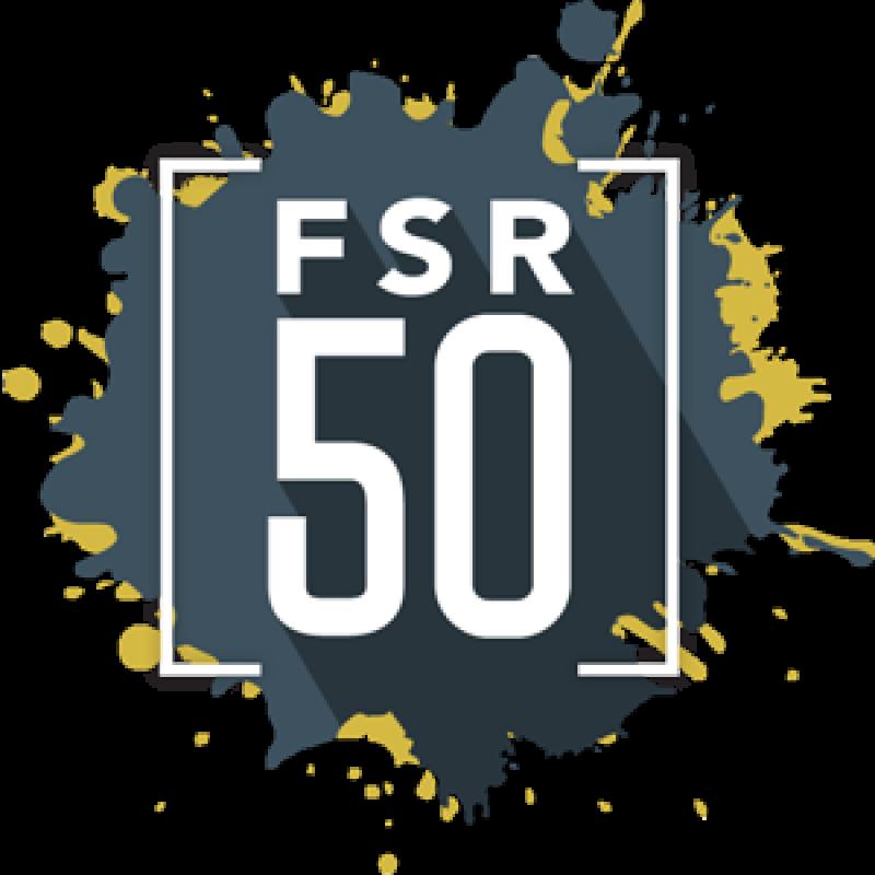fsr50
